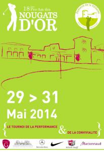 Nougatsor2014