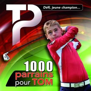 Plaquette_Tom-1