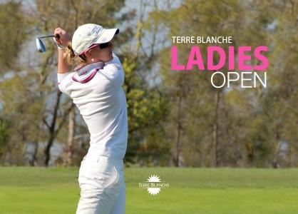 Terre Blanche Ladies Open