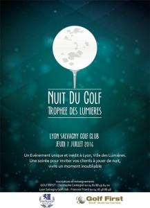 Site Nuit Affiche