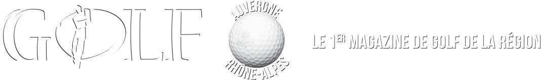 Golf rhône-alpes