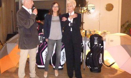 Coupe le Proshop-Le Birdie au golf du Forez