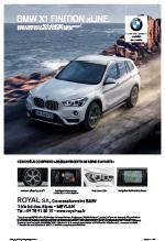BMW Royal SA