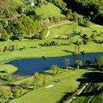 L'admirable biodiversité de Vezac Aurillac