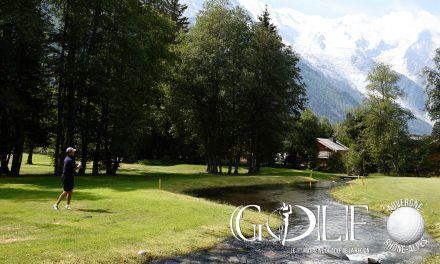 Grand Prix de Chamonix (5 – 7 octobre)