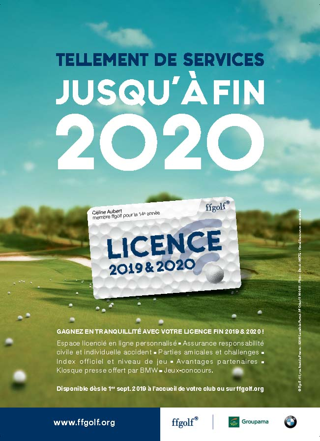 Licence16mois_2019_210x297.indd