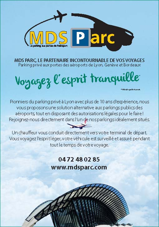 MDS-DemiPage.indd
