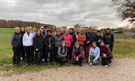 Rencontres féminines en Auvergne