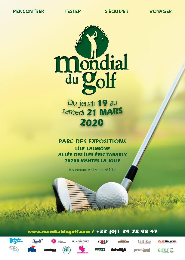 Mondial_du_golf