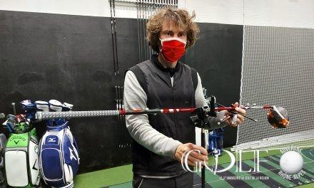 Golf Optimizer ouvre à Caluire (69)