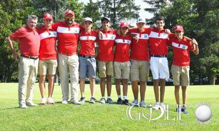 Championnats de France U16 D1 : la « belle défaite » d'Aix-les-Bains